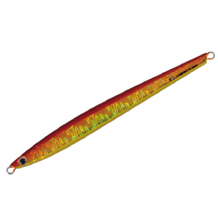 Jigpara Vertical Long Jig - 200g